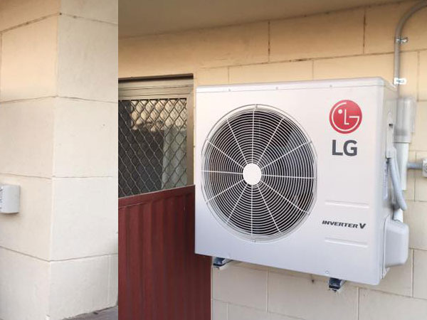 Air Conditioning Strathfield